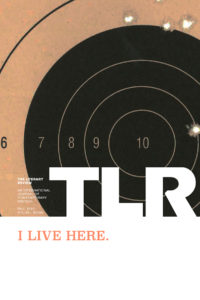 F16-I-Live-Here-front-cover_lo-1-200x300