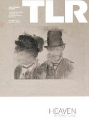 Heaven-cover-FINAL-199x300