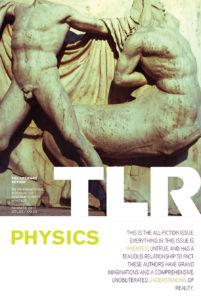 Physics-cover-web-201x300