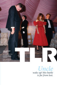 Uncle-front-cover-201x300