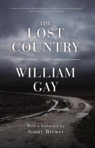lost-country